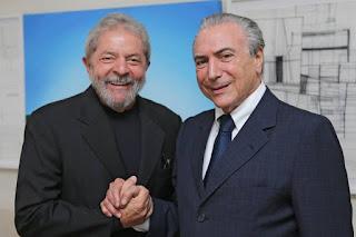 http://www.folhapolitica.org/2017/03/lula-e-temer-estao-com-o-discurso.html