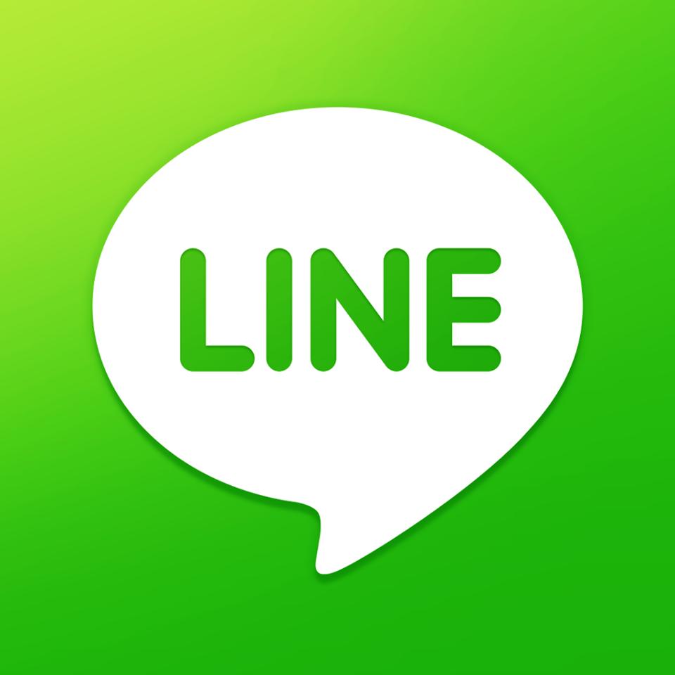 傳LINE已申請東京證交所上市,相關類股皆飆漲