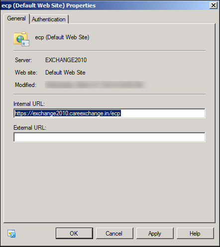 Delete Specific Email From Exchange 2013 For Entire Organization