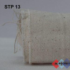Vải bố canvas STP 13 may túi xách giỏ xách
