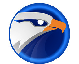 Download EagleGet 2.0.4.8 Offline Installer 2016