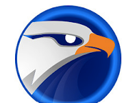 Download EagleGet 2.0.4.8 Latest Version 2017