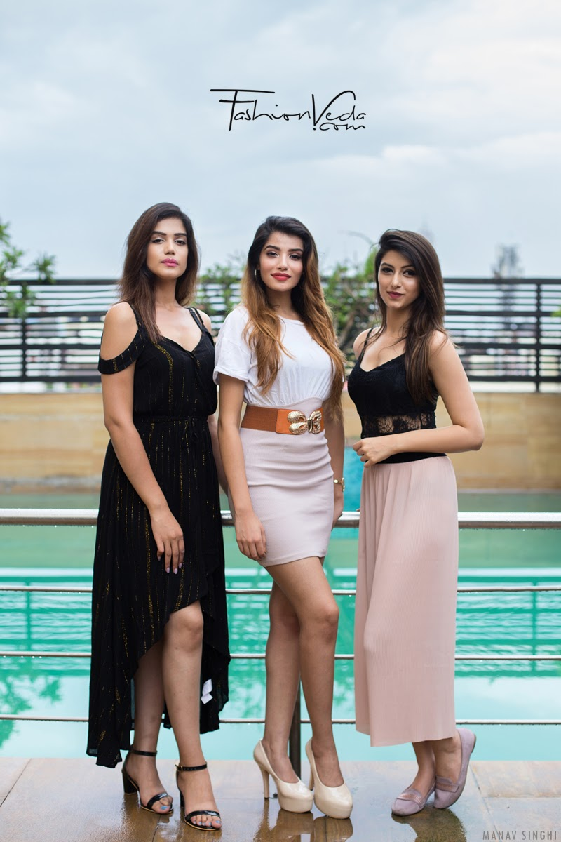 State Audition of Elite Miss Rajasthan 2018 will be on July 1st 2018.