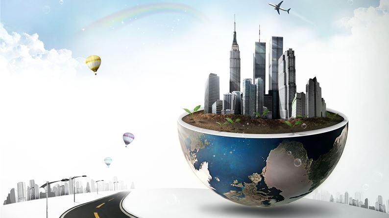 Big Data una oportunidad en el Turismo.