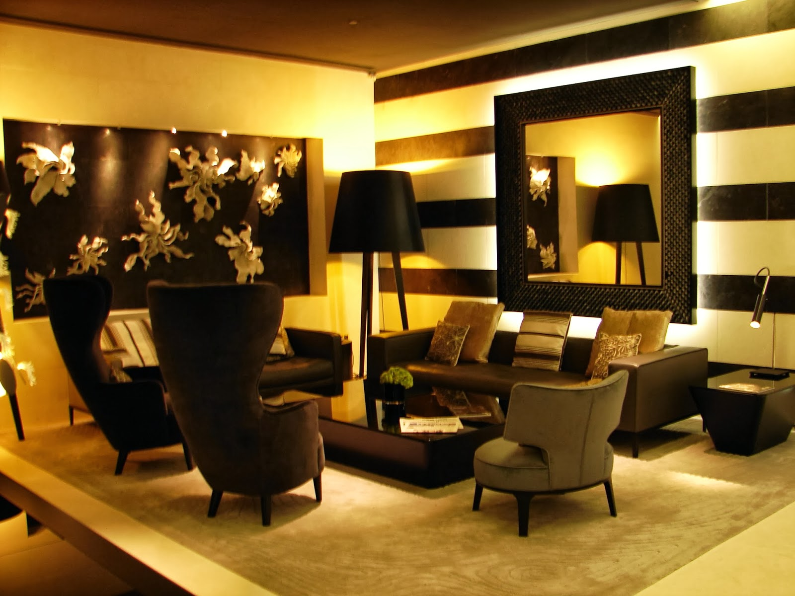 la gon design hotel dieu marseille. Black Bedroom Furniture Sets. Home Design Ideas