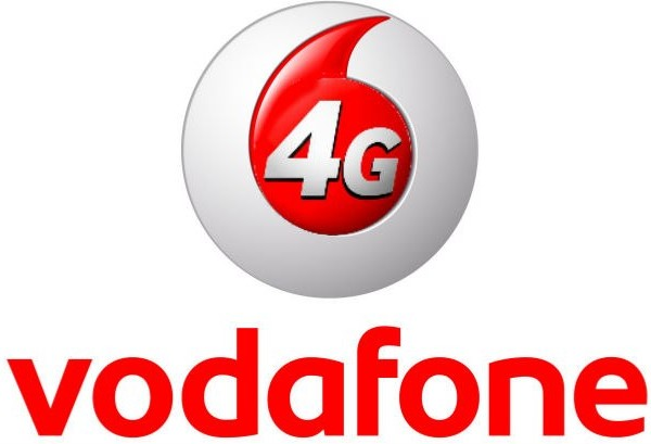 Vodafone Free Data Offer for Prepaid & Postpaid Users: Trick