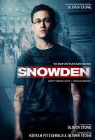 Snowden_biopic