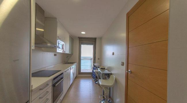 apartamento en venta en torre bellver oropesa cocina1