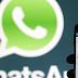 WhattsApp Down Semua Pengguna Kebingungan