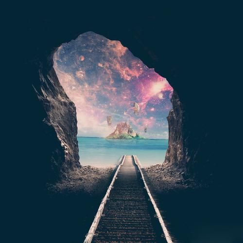 mimpi dalam mimpi dalam mimpi