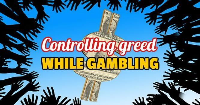 Casino world bingo