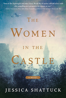 https://www.goodreads.com/book/show/30653967-the-women-in-the-castle?from_search=true