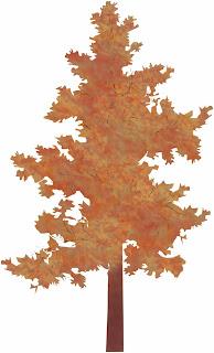 https://3.bp.blogspot.com/-mkoH7lVDmqI/WdWCjMqq-II/AAAAAAAACiI/8UsiKin6vjsCTfmpozae5x0OlAmgld1egCLcBGAs/s320/OkDawn-AFTR-tree%2Bcopy.jpg