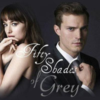 50 Examples Which Connect Media Entertainment to Real Life Violence: 45. Fifty Shades of Grey