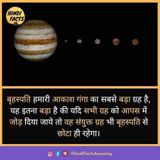 essay on jupiter in hindi