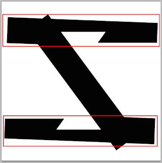 tutorial sederhana cara membuat logo