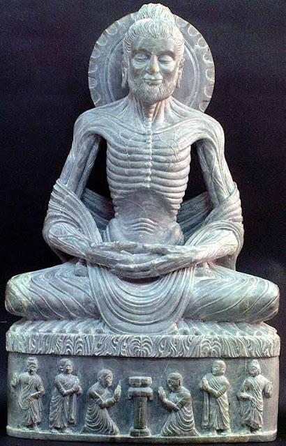Đạo Phật Nguyên Thủy - Tìm Hiểu Kinh Phật - TRUNG BỘ KINH -Sela