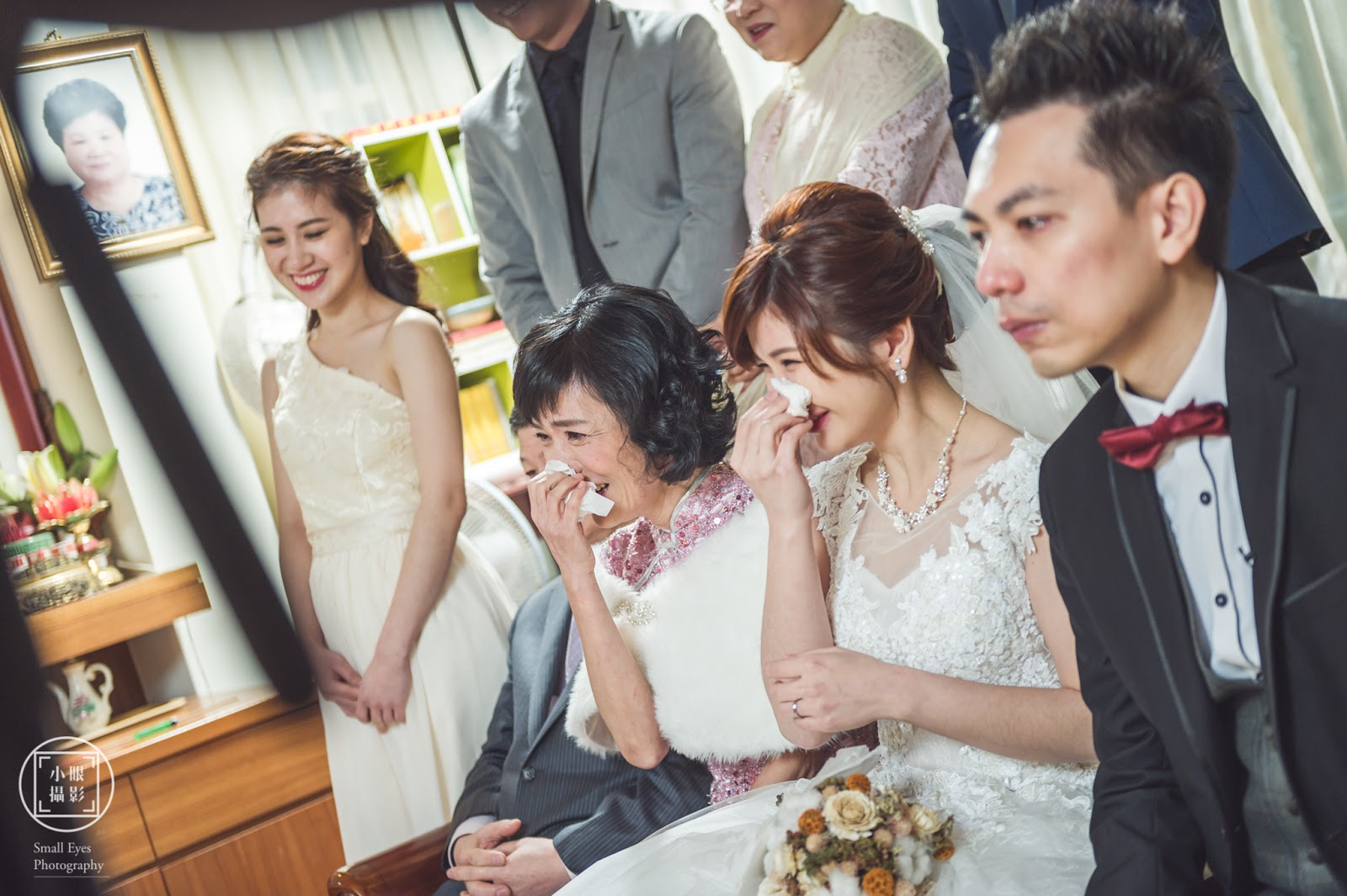 婚攝,小眼攝影,婚禮紀實,婚禮紀錄,婚紗,國內婚紗,海外婚紗,寫真,婚攝小眼