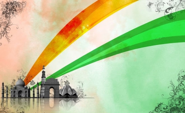 26 January - Republic Day Thought