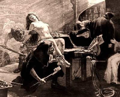 Escrava RosieB torturada nos peitos - Pornodoidocom