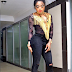 Male Barbie , Bobrisky Reveals He Squirts on Bed During S*x