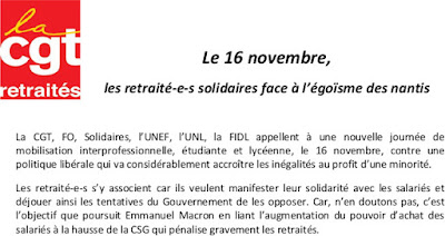 http://cgthsm.fr/doc/tracts/UCR- Cqué UCR 08.11.17 - Appel action 16 novembre.pdf