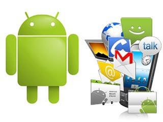 Android Store - Download Aplikasi apapun sepuasnya gratis!