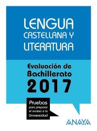 https://www.anayaeducacion.es/busquedas.php?busc_guiada=buscar&autonomia=7&etapacurso=1514,1516,1515&asignaturas=977&dirigido=&formato=&tipo=BUSQUEDAS&visual=imagenes