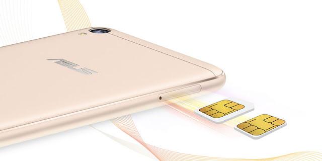 harga Review Lengkap Asus Zenfone Live ZB501KL,