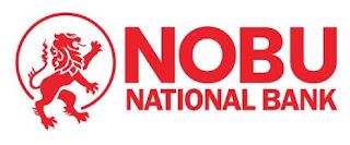 LOKER FRONTLINER NOBU NATIONAL BANK LUBUKLINGGAU JUNI 2020