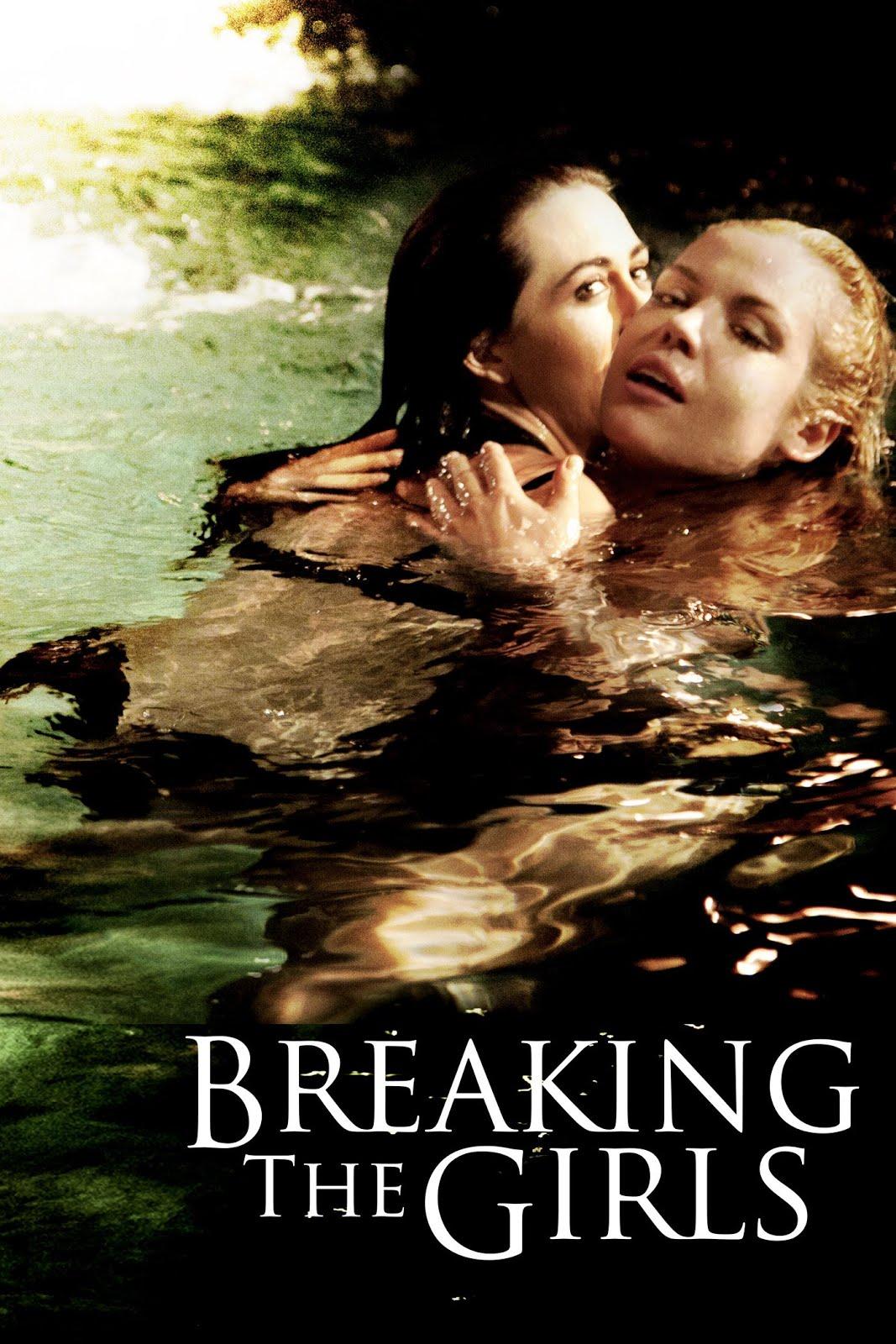 18+ Breaking the Girls (2012) English 720p BluRay Full Movie
