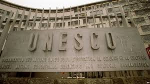 Apa Itu UNESCO (United Nations Educational, Scientific and Cultural Organization)?-Pengertian UNESCO,Sejarah Berdirinya,Negara Anggota,Tujuan UNESCO dan Penjelasan Terlengkap Mengenai UNESCO
