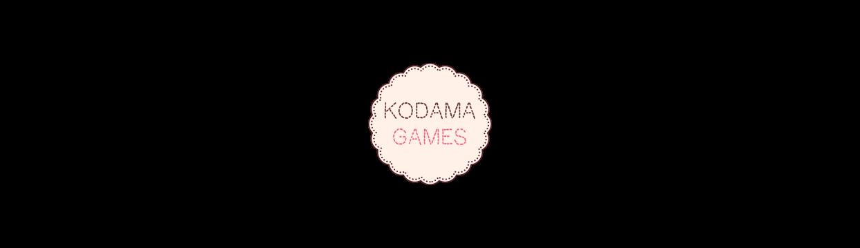 Kodama Games