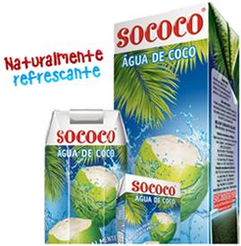 61cbaea43 ... produto que tinha a consistência do coco ralado