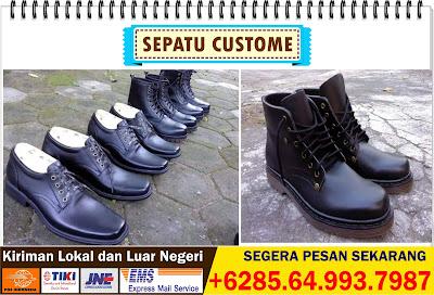 +62.8564.993.7987, Sepatu Wan+62.8564.993.7987, Sepatu Pria, Sepatu Custom Pria, Sepatu Custom Jakartaita, Sepatu Custom Wanita, Sepatu Custom Jakarta