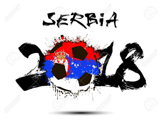 link iptv serbian