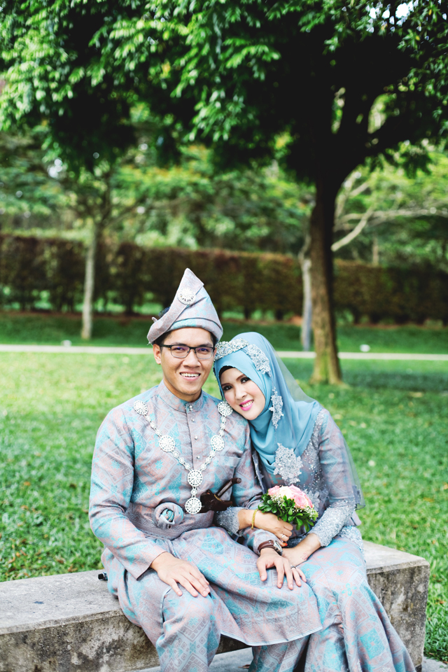 Photography Murah Kuala Lumpur