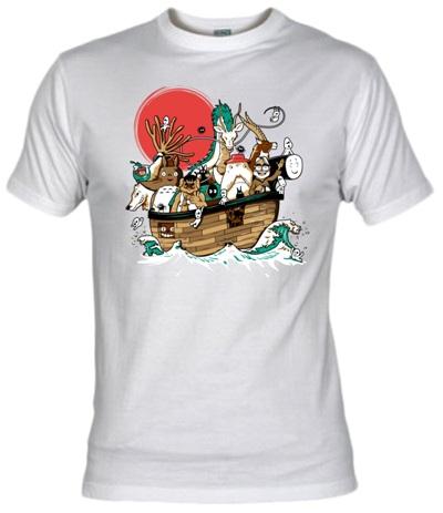 https://www.fanisetas.com/camiseta-miyazakis-ark-p-5879.html?osCsid=e1bmshbrl376m3388dismnsrb6