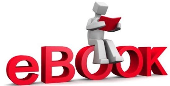 Pengertian E-book Beserta Fungsi, Tujuan, Jenis Dan Formatnya Terlengkap