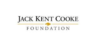 Jack Cooke Foundation