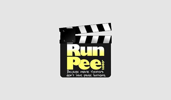 تطبيق RunPee يخبرك الوقت المناسب لقضاء الحاجة أثناء مشاهدة الافلام