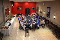 http://atletas-de-villanueva-de-la-torre.blogspot.com.es/2015/04/media-maraton-de-caceres-plan-723-para.html