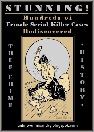 https://unknownmisandry.blogspot.com/p/index-female-serial-killers.html