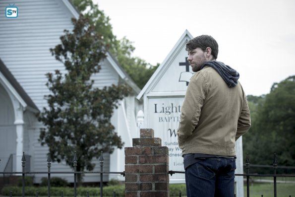 "Outcast - (I Remember) When She Loved Me - Review: ""My Only Sunshine"""