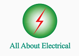 Download  Our APP All About Electrical