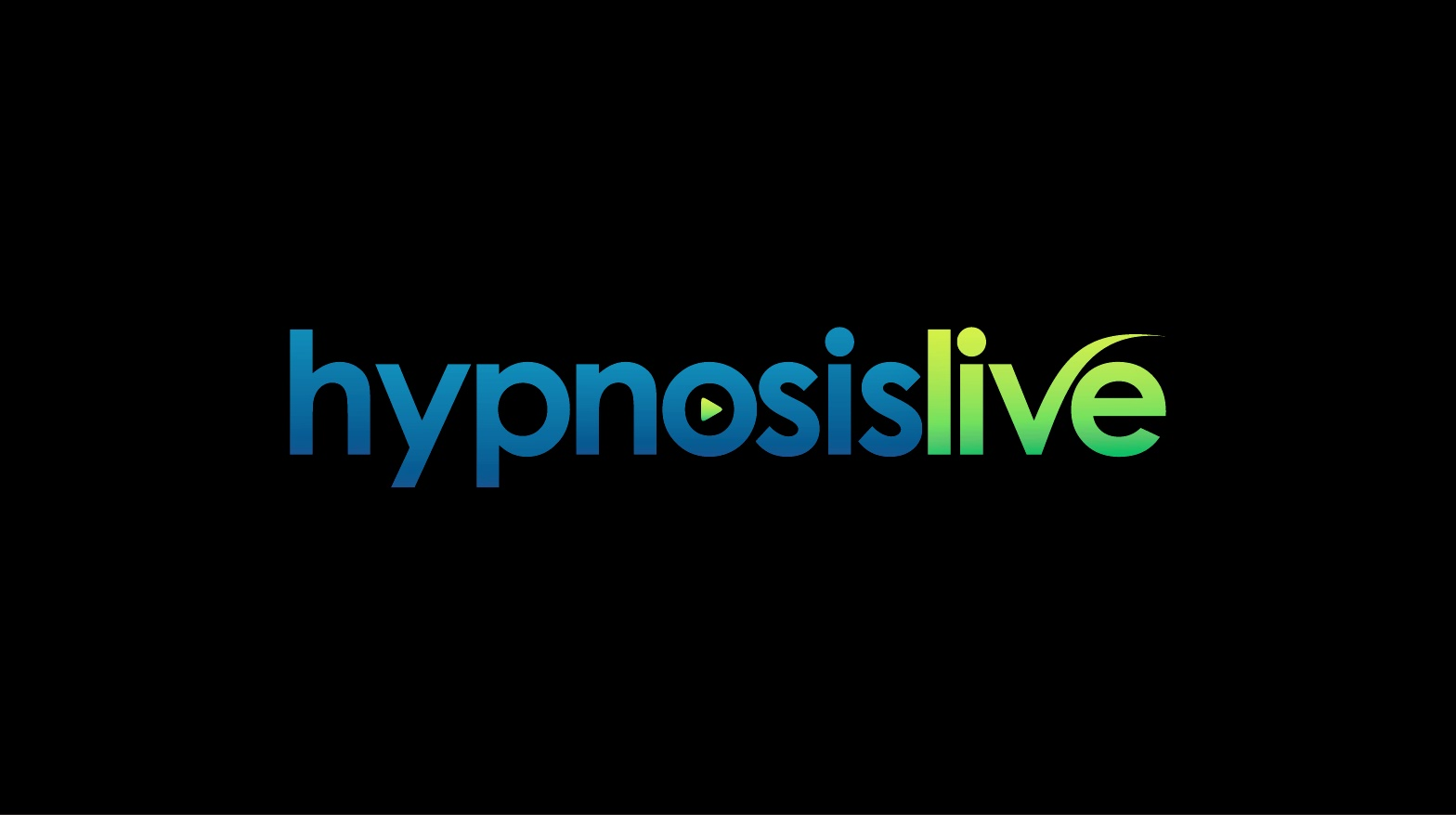 HypnosisLive Free Downloads and Discount Offer