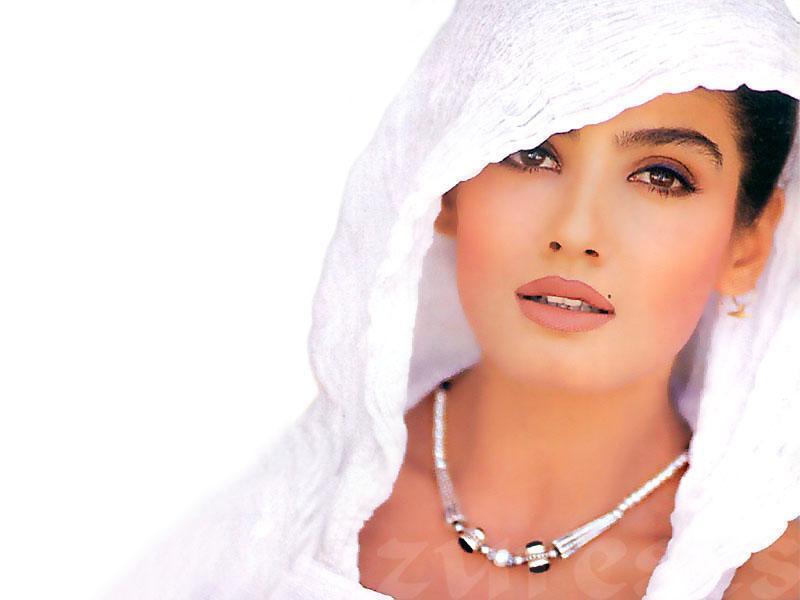 Raveena Tandon 1080p Images: Bollywood Actress HD Wallpapers Hollywood Actress HD
