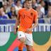 Melchiot urged Liverpool to rival Barcelona for perfect Van Dijk partner De Ligt