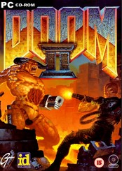 Doom 2 (Clásico) Para PC Full