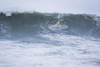 43 Kohl Christensen HAW Punta Galea Challenge foto WSL Damien Poullenot Aquashot